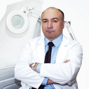 dr-ziarkiewicz