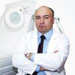 dr Marek Ziarkiewicz
