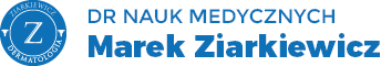 Ziarkiewicz Dermatolog